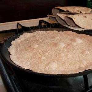 tortillepp3