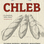 CHLEB – JEFFREY HAMELMAN