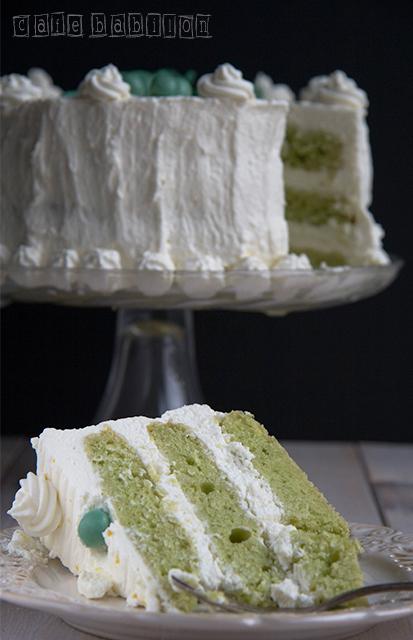 Tort groszkowy