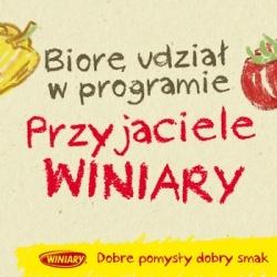 LOGO WINIARY