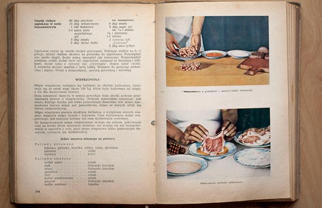 Kuchnia polska strona