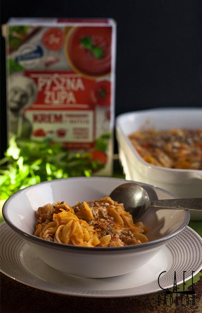 prosta-zapiekana-zupa-pomidorowa