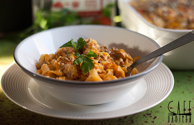 zapiekana-zupa-pomidorowa-z-serami
